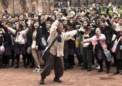 Das_Kinderchorfestival_Dresden (1)