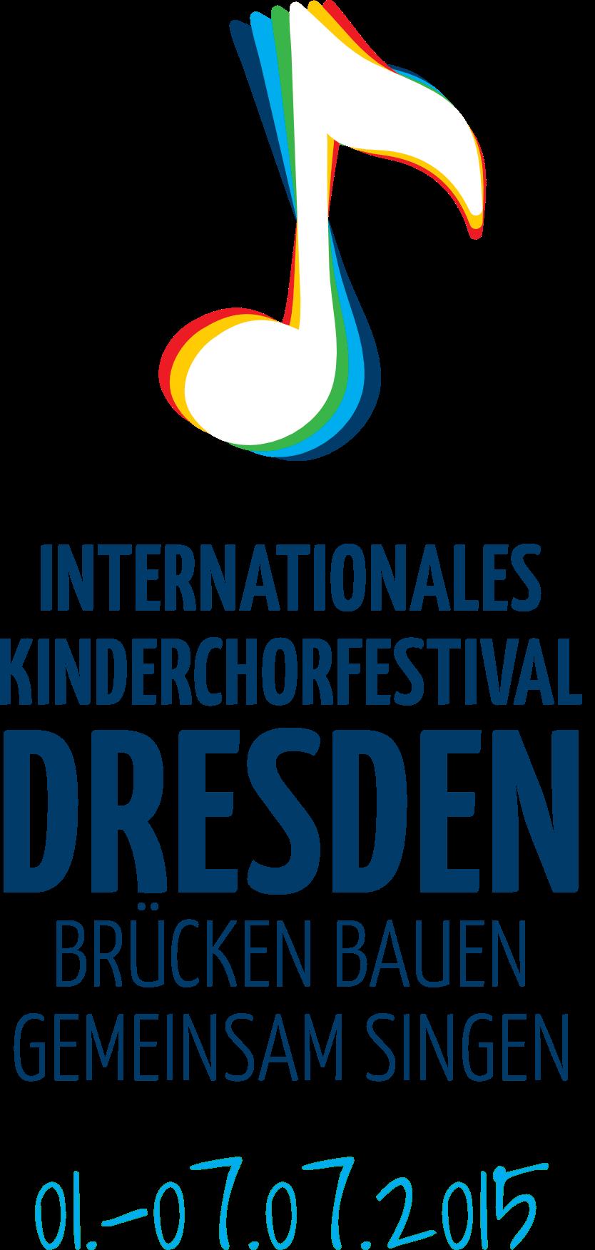 Logo_Kinderchorfestival