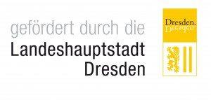Amtsmarke_hellgelb_mit_Schriftzug_gefoerdert_durch (1)