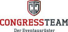 CongressTeam_Logo_4c(1)(1)