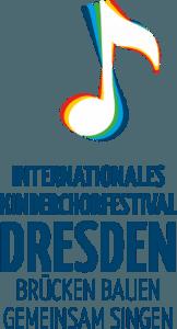 Kinderchorfestival-Markenzeichen_CMYK_dateless