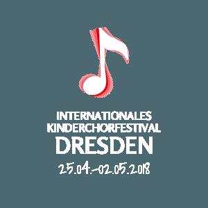 Kinderchorfestival-Markenzeichen_RGB_quadrat_datum_2018
