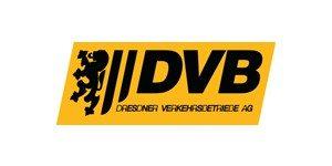 Klein_DVB