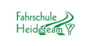 Logo_Heideteam