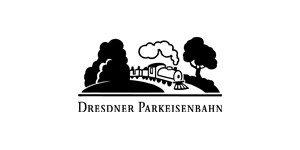 Klein_Parkeisenbahn