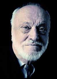 Kurt Masur