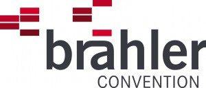 Logo_BrahlerConvention_4C