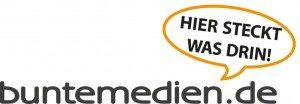Logo_Bunte-Medien