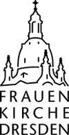 Logo_Frauenkirche Dresden