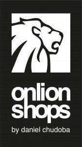 Onlionshops-Markenzeichen_CMYK_weiss