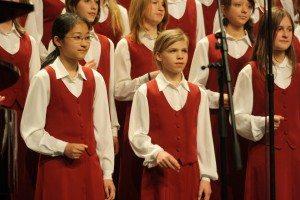 Philharmonischer-kinderchor-dresden