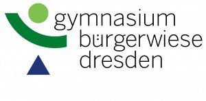 gym-buergerwiese