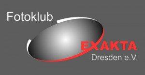logo-Fotoklub