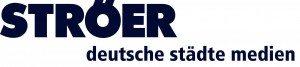 Logo Stroer