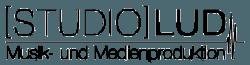 studiolud-logo-250x65 (1)