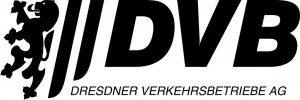 Logo DVB