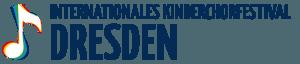 Logo_kichofe