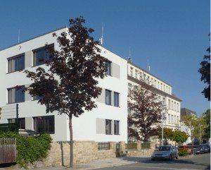 Oberschule Weixdorf