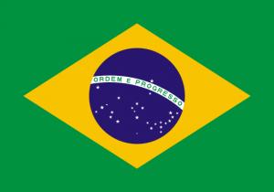 Flag br