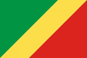 Flag cg
