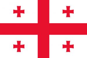Flag ge