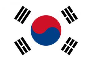 Flag kr