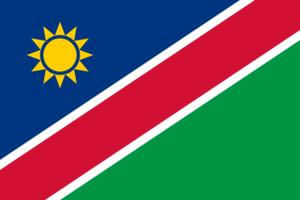Flag na