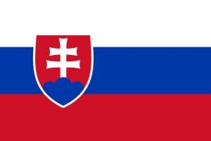 Flagge sk
