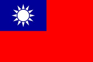 Flag tw