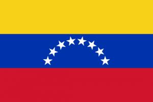 Flag ve