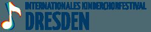 Kinderchorfestival-Markenzeichen_CMYK_4c_quer_ohne-datum_slogan