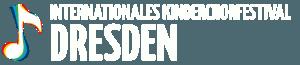 Kinderchorfestival-Markenzeichen_CMYK_4c_quer_ohne-datum_slogan_weiss