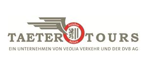 logo-taeter-tours