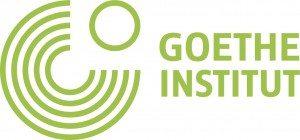 Logo Goethe Institut Dresden