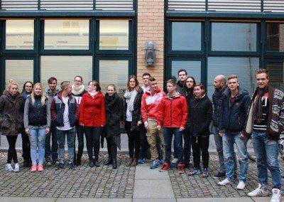 projektschule-ibb-abschlussfest-kinderchorfestival-dresden