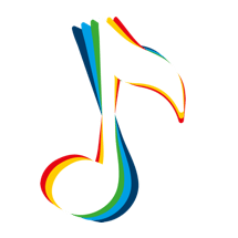 Anmeldung | Kinderchorfestival Dresden