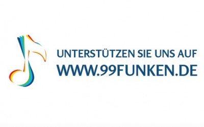 Crowdfunding für das Eröffnungskonzert des Festivals