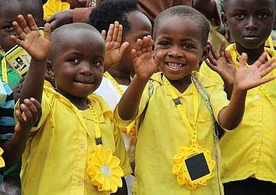 2018_Solar Schools Rwanda_credit Little Sun1