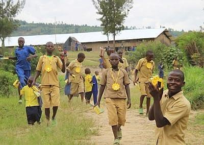 2018_Solar Schools Rwanda_credit Little Sun4