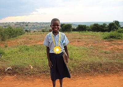 2018_Solar Schools Rwanda_credit Little Sun7