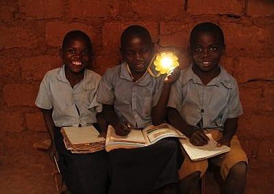 2018_Solar Schools Rwanda_credit Little Sun8