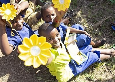 2019_Solar Schools Rwanda_credit Jean Bizimana (12)