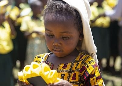 2019_Solar Schools Rwanda_credit Jean Bizimana (2)