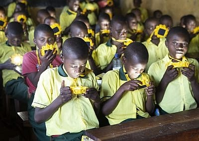 2019_Solar Schools Rwanda_credit Jean Bizimana (9)