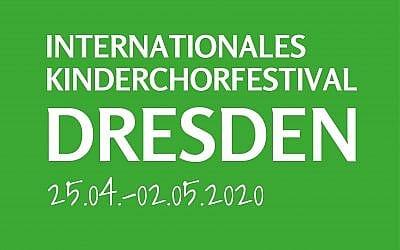 Absage IKCF Dresden 2020